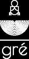 gre logo more light-white - by me